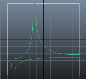 bezier_level1_nochoice-fixed