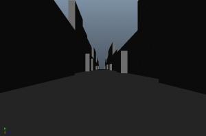maya-script-street01