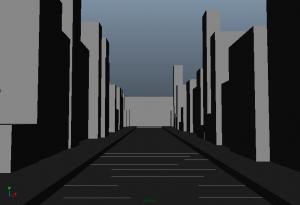 maya-script-street02