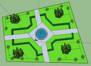 park_generator_prerelease0.1.0