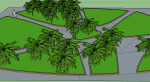 park_generator_cells_prerelease_0_3_0a